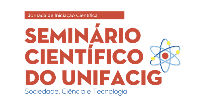 Seminário Cientifico do UNIFACIG
